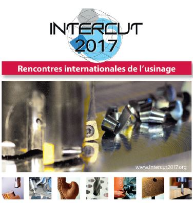 Rencontres musicales internationales des graves 2017