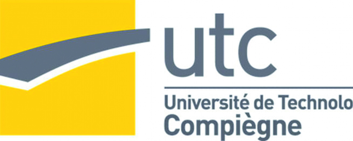 Poursuite de la collaboration UTC-Cetim